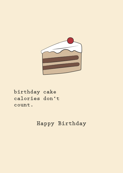 Awesome Cake The Buttique Funny Birthday Cards Online Elaedamsfinfo