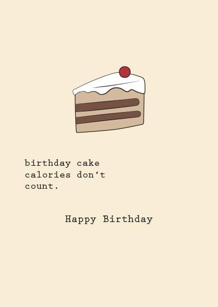 Phenomenal Cake The Buttique Birthday Cards Printable Benkemecafe Filternl