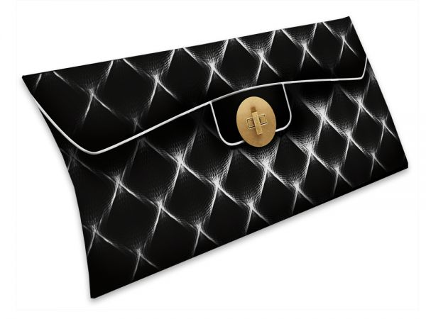 Paperclutch »Coco«